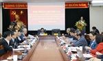 Cơ sở lý luận và thực tiễn xác định, tổ chức thực hiện các đột phá chiến lược phát triển đất nước trong văn kiện Đại hội XIII của Đảng