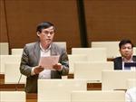 Bên lề Quốc hội: Tạo bước đột phá cho sự phát triển của TP Hồ Chí Minh