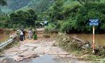 Kon Tum mở đường tiếp cận các vùng bị cô lập