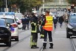 Vụ tấn công bằng dao tại Pháp: Nga, Italy và Đức mạnh mẽ lên án