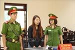 Phạt 5 năm tù đối tượng bắt cóc cháu bé 2 tuổi tại Bắc Ninh