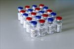 Nga sẵn sàng chuyển nhượng quyền sở hữu trí tuệ vaccine ngừa COVID-19