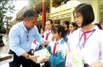 Các địa phương vùng lũ chủ động kế hoạch dạy bù