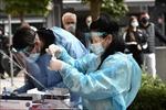Hy Lạp kéo dài tình trạng phong tỏa để khống chế dịch COVID-19
