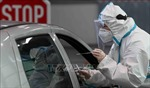 Thái Lan mạnh tay đối với những trường hợp nhập cảnh trốn cách ly
