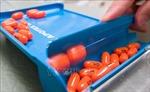 UNITAID công bố thuốc trị HIV giá thành thấp dành cho trẻ em
