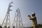 Phấn đấu hoàn thành đường dây 500 kV Dốc Sỏi - Pleiku 2 vào ngày 31/12