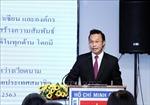 Họp mặt kỷ niệm Ngày Quốc khánh Vương quốc Thái Lan