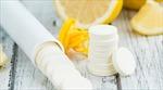 Vitamin C có thểlà 'trợ thủ'đắc lực trong điều trị bệnh nhân nhiễm trùng máu