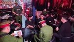 Đà Nẵng triển khai cao điểm tấn công tội phạm, đảm bảo an ninh trật tự
