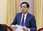 Bổ sung nhân sự Hội đồng quản lý Bảo hiểm xã hội Việt Nam