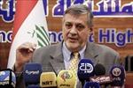 Đạt được bước đột phá trong các cuộc đàm phán chuyển tiếp ở Libya