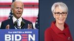 Tổng thống đắc cử Mỹ Joe Biden đề cử một loạt nhân sự cấp cao Bộ Ngoại giao
