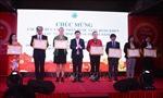Đà Nẵng: Tăng cường mối quan hệ hữu nghị, hợp tác với cộng đồng người nước ngoài