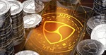 Nhật Bản bắt giữ 30 đối tượng tham gia giao dịch tiền ảo bị đánh cắp