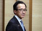 Mỹ, Nhật Bản khẳng định tầm quan trọng của quan hệ đồng minh