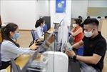 Thông tư 03 giảm áp lực cho cả ngân hàng và doanh nghiệp