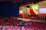 Việt Nam đã trở thành 'viên ngọc quý' của châu Á
