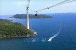 Phát huy hiệu quả kinh tế biển Kiên Giang - Bài cuối: Phát triển các ngành chủ lực