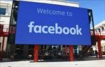 Facebook cam kết đầu tư ít nhất 1 tỷ USD vào lĩnh vực tin tức