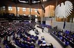 Bộ đôi nữ đầu tiên lãnh đạo chính đảng lớn tại Đức