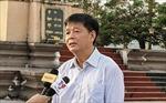 Tổng lãnh sự quán Việt Nam hỗ trợ kiều bào tại Preah Sihanouk chống dịch