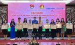 Hội đồng trẻ em – Diễn đàn cho trẻ em bày tỏ nguyện vọng, quan điểm