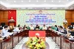 Hà Nội: Sáu người xin rút hồ sơ ứng cử đại biểu Quốc hội khóa XV