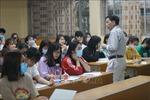 Các trường đại học top trên dành nhiều chỉ tiêu cho đề án tuyển sinh riêng