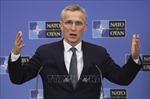 NATO ấn định ngày tổ chức hội nghị thượng đỉnh