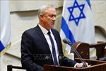 Israel cam kết phối hợp với Mỹ trong vấn đề Iran