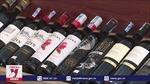 Thuốc lá, rượu tiêu thụ trong nước phải dán tem điện tử