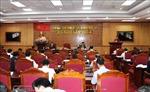 Lai Châu: Tiếp tục thực hiện các đề án phát triển kinh tế, văn hóa, xã hội