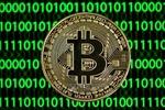 PBoC nghiên cứu quy định quản lý đối với các đồng tiền kỹ thuật số