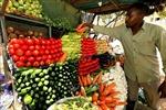 Tăng khẩu phần rau củ và trái cây giúp cải thiện chất lượng giấc ngủ