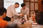 Đà Nẵng: Tổ chức 30 lớp đào tạo miễn phí cho nhân viên ngành du lịch