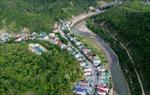 Kỳ tích nông thôn mới ở huyện nghèo nhất nước