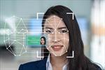 EC công bố đề xuất các quy định đầu tiên về AI