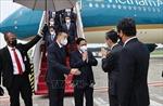 Indonesia tăng cường đảm bảo an ninh cho Hội nghị các nhà lãnh đạo ASEAN
