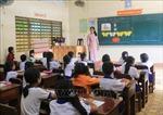 Nâng cao chất lượng nhân lực vùng đồng bào Khmer - Bài 1: Diện mạo giáo dục từng ngày đổi mới