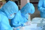 Đà Nẵng sẽ xét nghiệm SARS-CoV-2 cho lực lượng phục vụ bầu cử