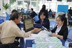 Chuyển đổi số tại khu vực Trung Trung Bộ - Bài cuối: Tăng tốc để phát triển