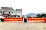 Hà Giang tạm dừng một số tuyến vận tải liên tỉnh