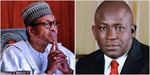 Nigeria truy nã con rể Tổng thống Muhammadu Buhariđể điều tra tham nhũng