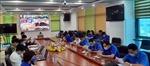 Quảng Ninh: Nâng cao hiệu quả cài đặt Bluezone, khai báo y tế qua mã QR Code