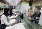 Cơ chế giám sát nào cho phân phối bảo hiểm qua ngân hàng?