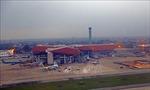 Bộ Giao thông Vận tải yêu cầu làm rõ sự cần thiết lập hãng hàng không IPP Air Cargo