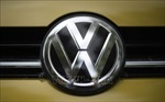 Cựu CEO Volkswagen trả 11 triệu euro để giải quyết bê bối khí thải Dieselgate
