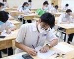 Hà Nội: Dự kiến công bố điểm thi lớp 10 vào ngày 30/6