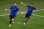 EURO 2020: Italy - xứ Wales: Đợi chờ sự bất ngờ